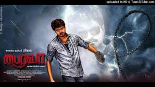 3D Audio Bairavaa Varlam Varlam Va Happy BirthDay Vijay 3D Surround Sound Santhosh Narayanan.mp3