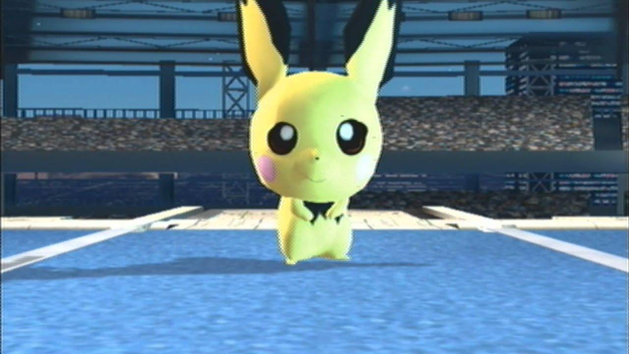 Pichu Pikachu Raichu Rap Song [Song by DJSONICFREAK) - YouTube Pichu Pikachu Raichu Rap