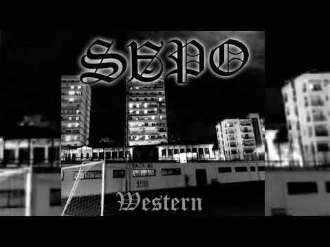 SAPO - WEST GAME