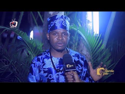 MC PILIPILI ATAJA WOTE WANAOMTAKA MKE WAKE HAWA HAPA!! online watch, and free download video or mp3 format