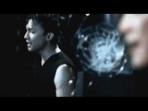 Asbak Band - Tak Terpilih ( 0fficial Video )