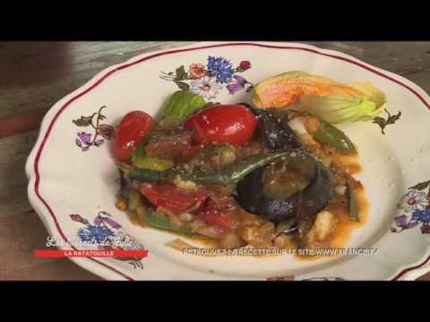 recette-:-ratatouille-à-la-plancha-de-guy---les-carnets-de-julie---la-ratatouille