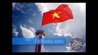 Nếu Radio - Tôi tự hào là người Việt Nam