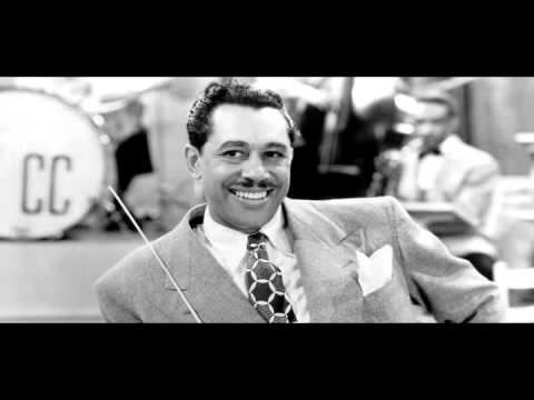 Cab Calloway - Give Baby Give