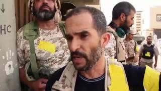 السرّاج مستعد للقاء حفتر ويحذر الغويل من إثارة الفوضى في طرابلس