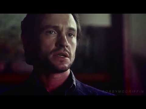 hannibal-&-will-|-let-me-love-you