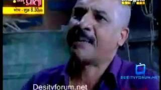 Baba Aiso Var Dhoondo[ Episode 290] - 11th November 2011 Pt-1.flv