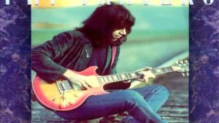 Pat Travers - Just Got Paid