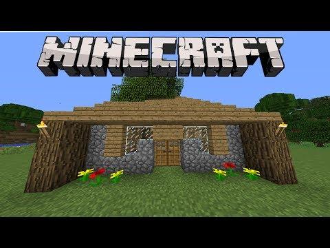 Minecraft Andy's World  | CASUTA TERMINATA E SUPER | Sez #5 Ep #3