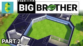Let's Build a Big Brother House - Part 2(Lots of good suggestions from the first part! Twitter - http://twitter.com/JamesTurnerYT Twitch - http://twitch.tv/JamesTurnerYT Instagram ..., 2015-11-16T16:00:00.000Z)