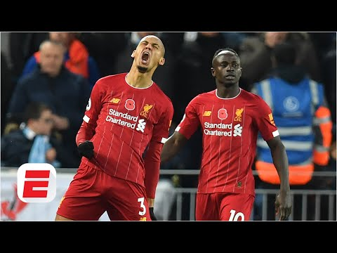 liverpool-will-win-the-title-by-quite-some-way---stewart-robson-|-premier-league