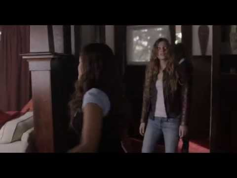 Tracy Spiridakos Kill for Me_1