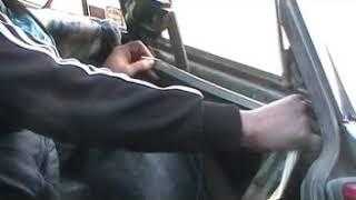 видео Тюнинг ВАЗ-2104 своими руками
