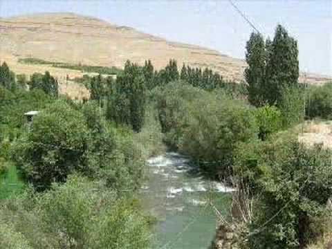 Azerbayjan Azeri Orumiyeh Urmu Ormyieh Oromieh Iran Azerbaij