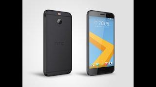 3 ưu điểm của smartphone HTC 10 evo- Tin Tức Công Nghệ