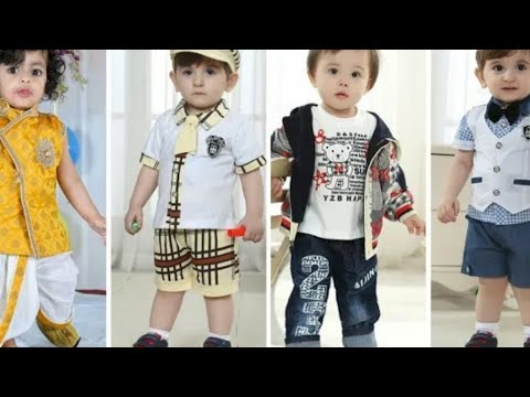 cute-little-kids-wedding-outfit-ideas-/wedding-dresses-for-boys