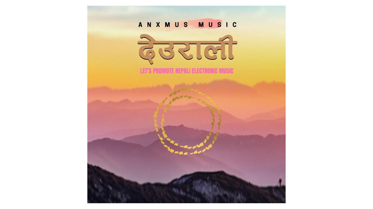Download Anxmus Music - Deurali (original)