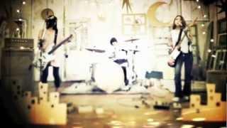 """2012.9.5発売""""Funtime""""より「Beautiful Dreamer」MVをフルバージョンで..."""
