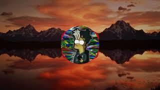 Trippie Redd - Gore (Bass Boosted)