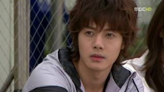 Video [FMV] Playful Kiss - Just the Way You Are download MP3, 3GP, MP4, WEBM, AVI, FLV November 2017