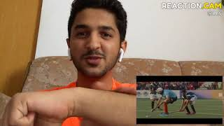 Pakistani Reaction | Soorma | Official Trailer | Diljit Dosanjh | Taapsee Pannu | Angad Bedi