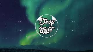 Netbuse - All Night