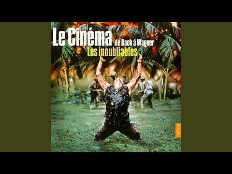 Adagio for Strings, Op. 11 No. 2 (From Platoon & Elephant Man) mp3