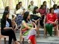 Inspiring stories of women entrepreneurs