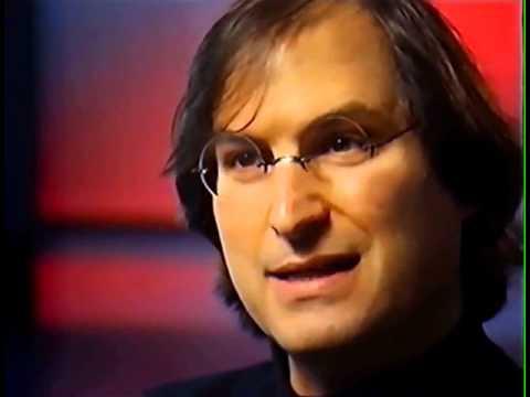 Steve Jobs Liberal Arts