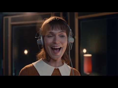 I Am Woman - clip (featuring Tilda Cobham-Hervey and Evan Peters