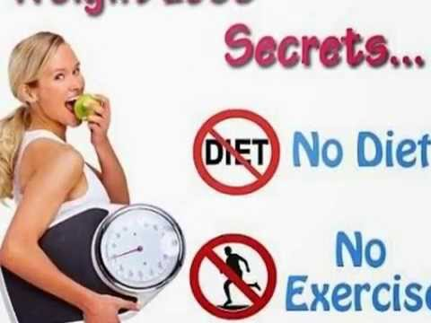 How To Lose Weight Fast For Teens At Home