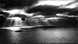 HENING -===- Chrisye - Rafika Duri - Trio Libels [ HQ ]