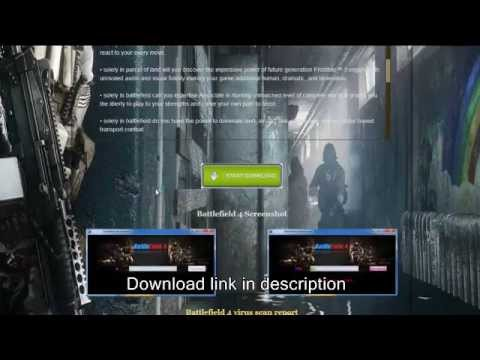 how to download punkbuster for bf4