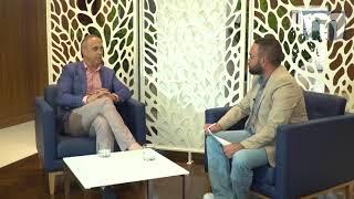 Fatmir Dehari: Koha që për Kërçovën të mendojë çdo shqiptar (VIDEO)