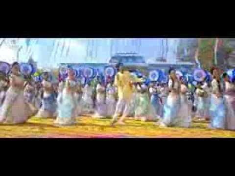 Bhaje Bhaaje Full Video Song TeluguWap Asia