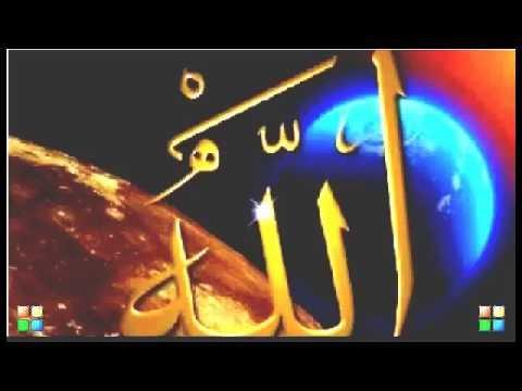 Protection from Evil Eye- Surah Falaq, Surah Naas, Ayat ul Kursi