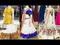 best chaniya cholis for wedding | buy now | link in the description