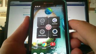 видео Функции - Бесплатное Android приложение для отслеживания и мониторинга