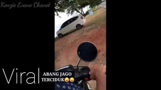 Viral..!! Detik - Detik Dua Oknum ASN Kepergok Oleh Warga Lagi Mesum Di Dalam Mobil.