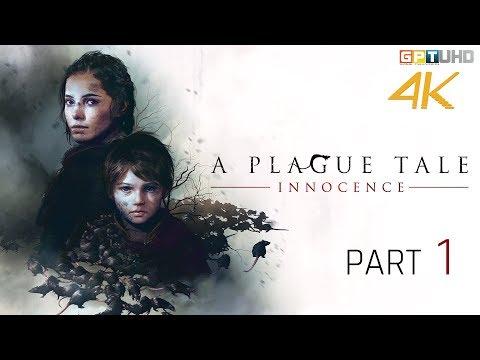 A Plague Tale  Innocence (1)