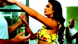 Katana Kombat -  dance training /  Катана Комбат - обучение танцам