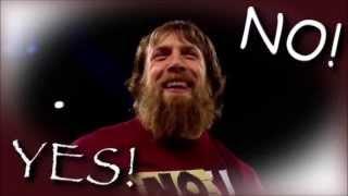 WWE Daniel Bryan Theme Song 2013