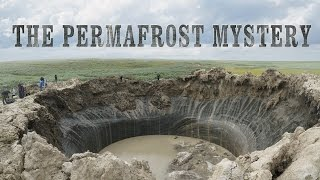 The Permafrost Mystery (Trailer)