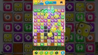 Blob Party - Level 388