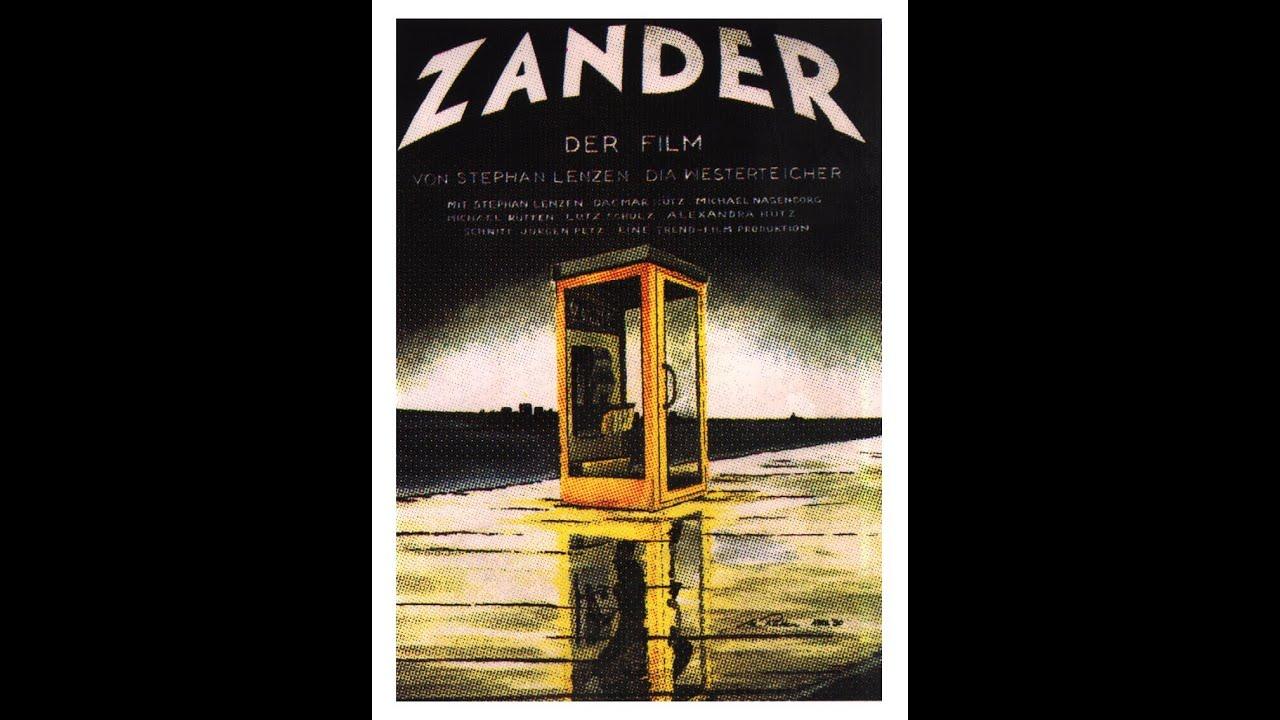 Es Der Film 1990