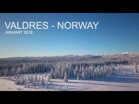 Valdres - Norway