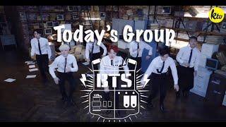 Baixar Koogle TV Challenge: BTS