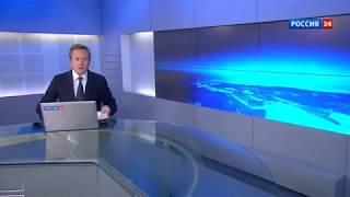 Зверские пытки Российского пленного боевиками 28 10 2014