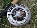 Ловля щуки нахлыстом | Pike Fly Fishing