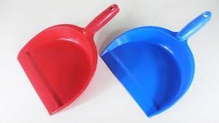 প্লাস্টিকের বেলচা দিয়ে নাইস হ্যান্ড ব্যাগ বানানো শিখুন | Best Out Of Plastic Shovel